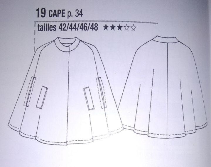 Ma-Boutique-perso-n-1-super-revue (66)