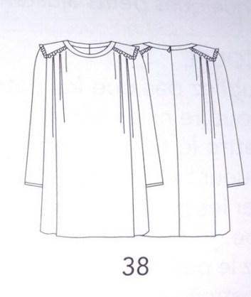 couture-actuelle-6h-une-fete-au-quotidien (71a)
