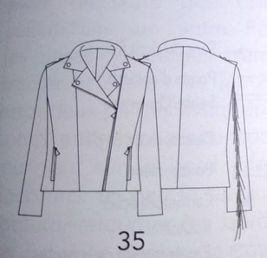 couture-actuelle-6h-une-fete-au-quotidien (76a)