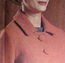 Inspiration-n-3-couture-femme-deco-acessoires-a-coudre (31) - Copie