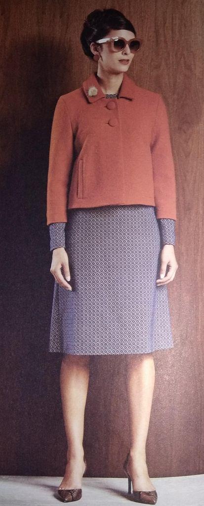 Inspiration-n-3-couture-femme-deco-acessoires-a-coudre (32) - Copie