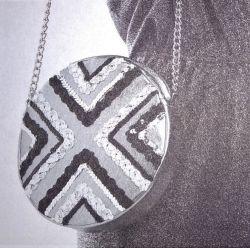 Inspiration-n-3-couture-femme-deco-acessoires-a-coudre (35) - Copie