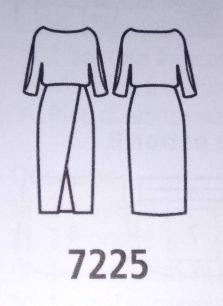 Inspiration-n-3-couture-femme-deco-acessoires-a-coudre (49)