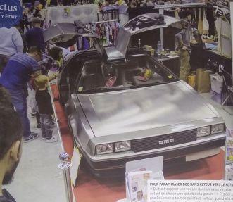 Style-vintage-n-4-retour-dans-les-70s (12)