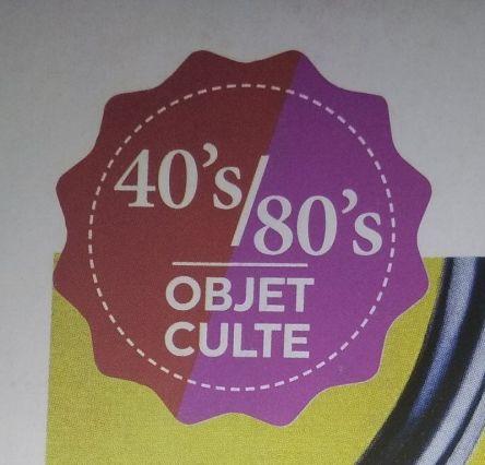 Style-vintage-n-4-retour-dans-les-70s (23)