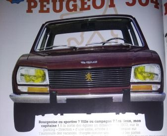 Style-vintage-n-4-retour-dans-les-70s (37)