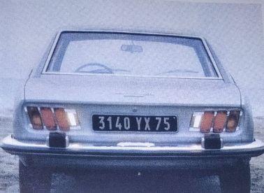 Style-vintage-n-4-retour-dans-les-70s (38)
