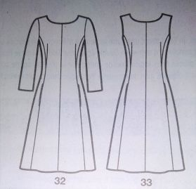 Tendance-couture-n-31-la-mode-hivernale (40)