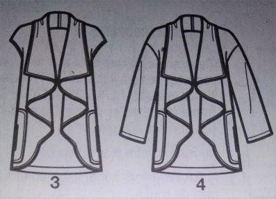 Tendance-couture-n-31-la-mode-hivernale (45)