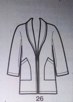 Tendance-couture-n-31-la-mode-hivernale (49a)