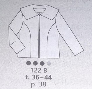 burda-style-n-229- (67)