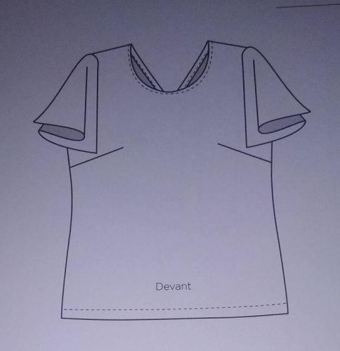 carnet-de-couture-pour-les-rondes (33)