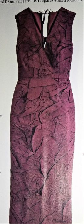 couture-actuelle-n-13-look-automnal (38)
