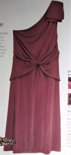 couture-actuelle-n-13-look-automnal (40)