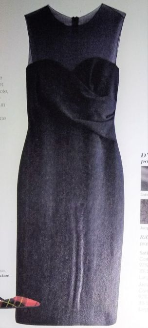 couture-actuelle-n-13-look-automnal (41)