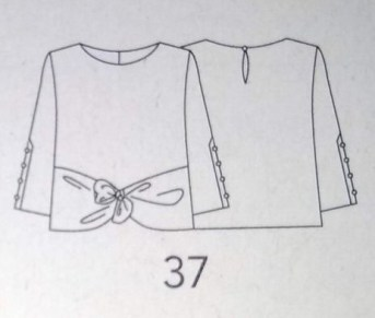 couture-actuelle-n-13-look-automnal (78a)