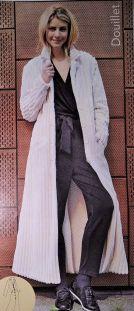 elena-couture-n-83-tenues-d-hiver (50)