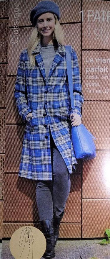 elena-couture-n-83-tenues-d-hiver (52)