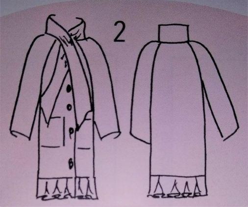 elena-couture-n-83-tenues-d-hiver (56)