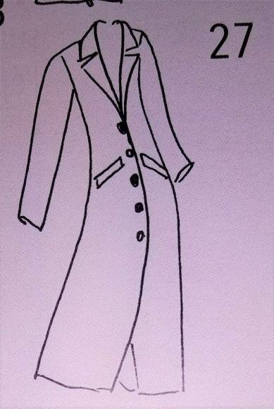 elena-couture-n-83-tenues-d-hiver (61)
