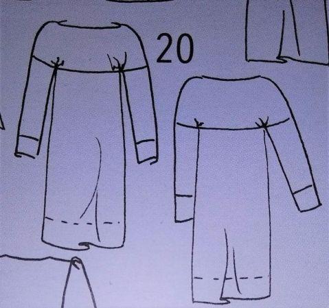 elena-couture-n-83-tenues-d-hiver (67)