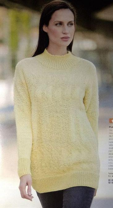 fait-main-tricot-n-24-hiver-2018 (23)