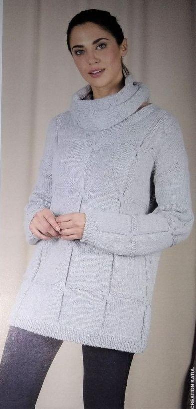 fait-main-tricot-n-24-hiver-2018 (32)