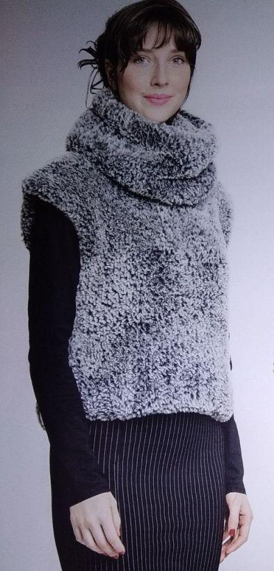 fait-main-tricot-n-24-hiver-2018 (37)
