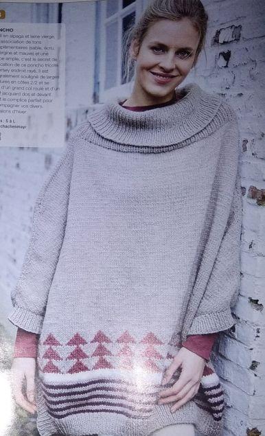 fait-main-tricot-n-24-hiver-2018 (45)