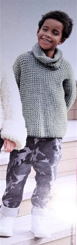 fait-main-tricot-n-24-hiver-2018 (57)