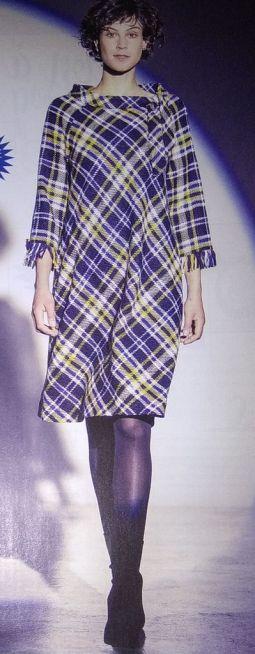fashion-style-n-24-avec-25-modeles-seduisants (25)