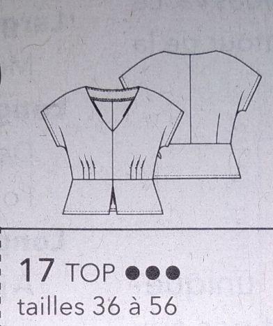 fashion-style-n-24-avec-25-modeles-seduisants (37)