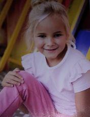 Poppy-n-12-revue-couture-pour-enfant (38)