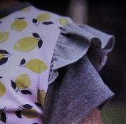 Poppy-n-12-revue-couture-pour-enfant (78)