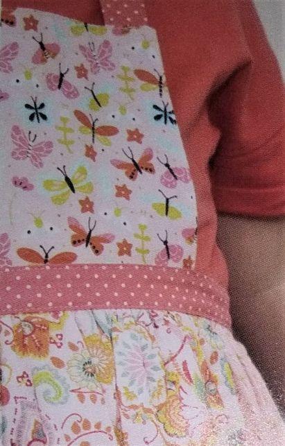 Poppy-n-12-revue-couture-pour-enfant (83)