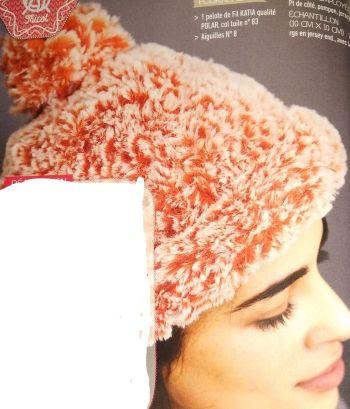 creatives-n-42-nouvelle-formule-magazine-du-diy (48)