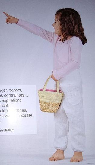 revue-couture-coudre-c-est-facile-n-54-janvier-fevrier-2019 (26)