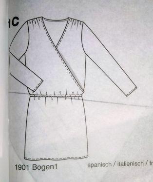 Burda-easy-n-78h-couture-facile-pour-débutants (30)