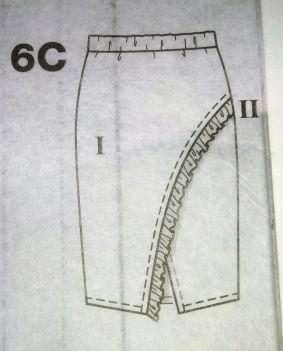Burda-easy-n-78h-couture-facile-pour-débutants (41)