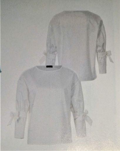 Burda-easy-n-78h-couture-facile-pour-débutants (58)