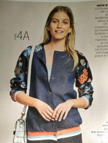 Burda-easy-n-78h-couture-facile-pour-débutants (75)