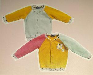 Burda-style-Baby-hs-n-80 (47)
