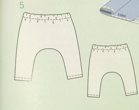 Burda-style-Baby-hs-n-80 (55)