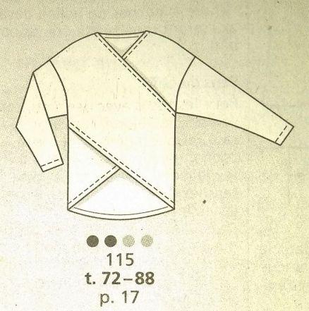 Burda-style-n-231-tendances-de-saison (49)