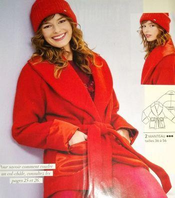 fashion-style-n-25-avec-25-modeles-du-36-au-56 (1)