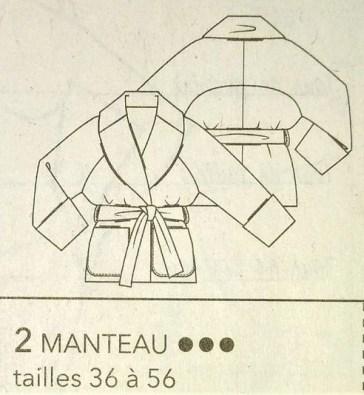 fashion-style-n-25-avec-25-modeles-du-36-au-56 (60)b