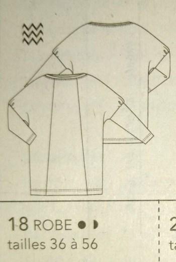 fashion-style-n-25-avec-25-modeles-du-36-au-56 (64b