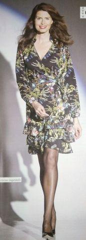 Fashion-style-n-10h-dressing-ideal (25)