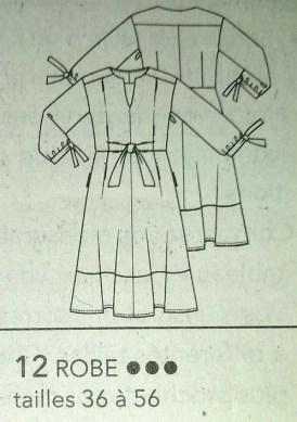 Fashion-style-n-10h-dressing-ideal (37z)