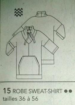 Fashion-style-n-10h-dressing-ideal (38a)